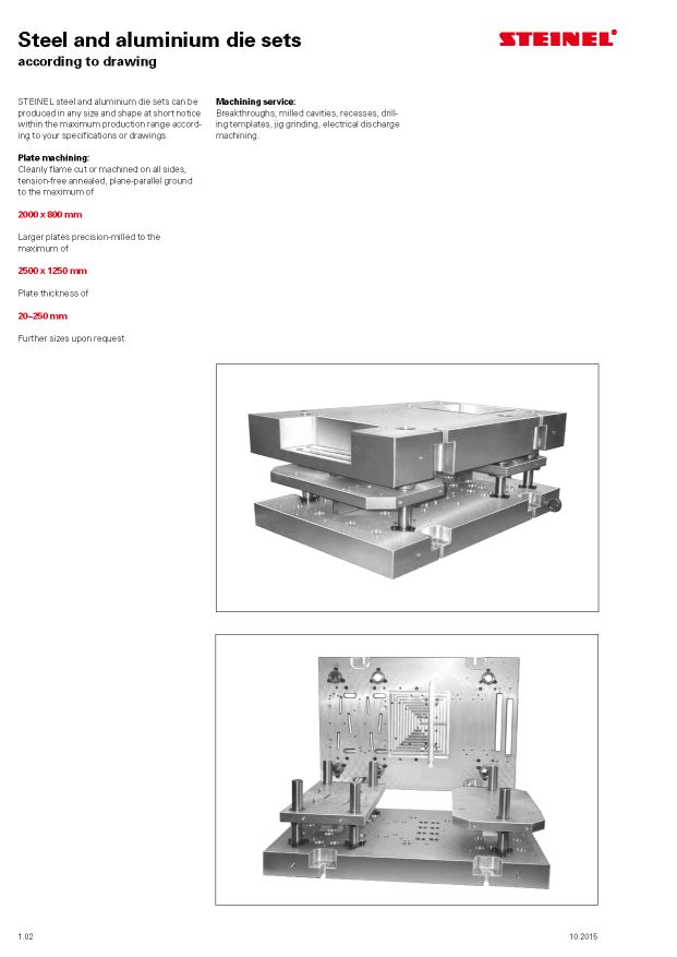 Southern tools ltd the images show a selection of products available from steinel please go to the main website at steinel normalien to view or download the full thecheapjerseys Images